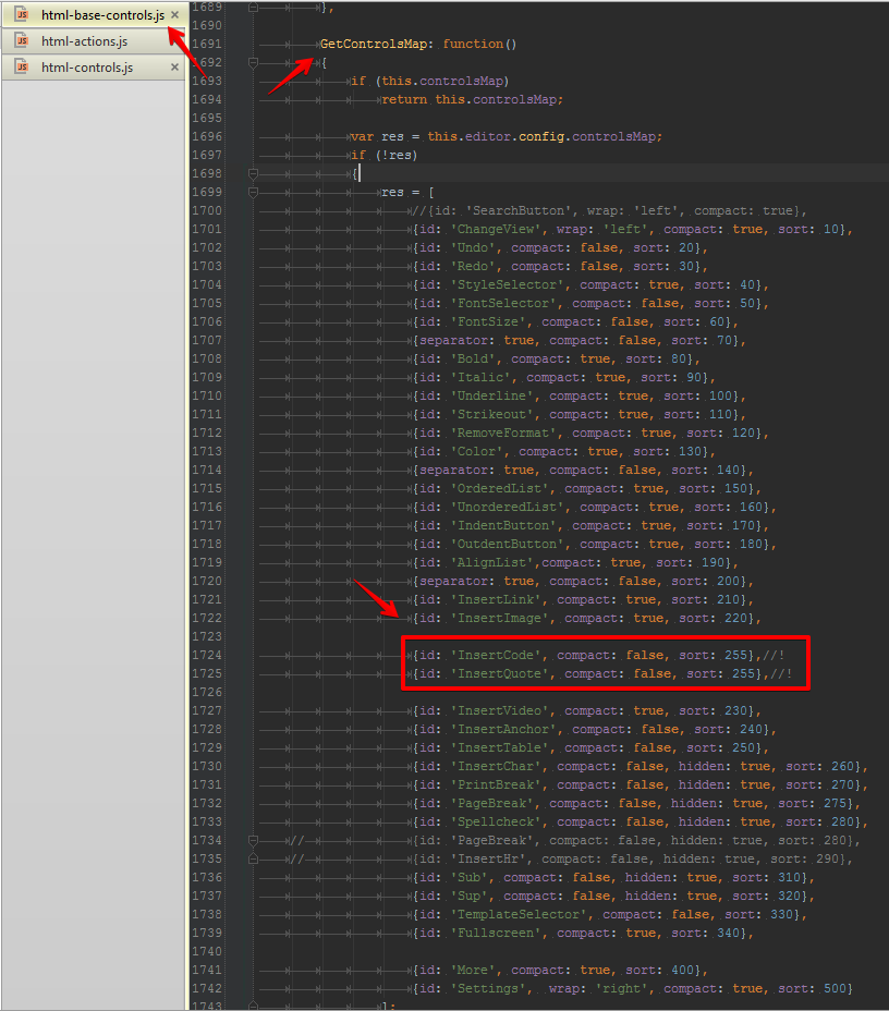html-base-controls.js