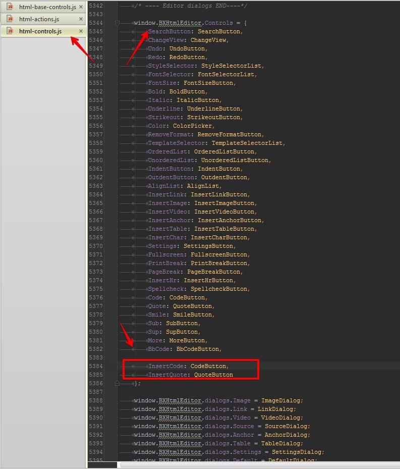 html-controls.js